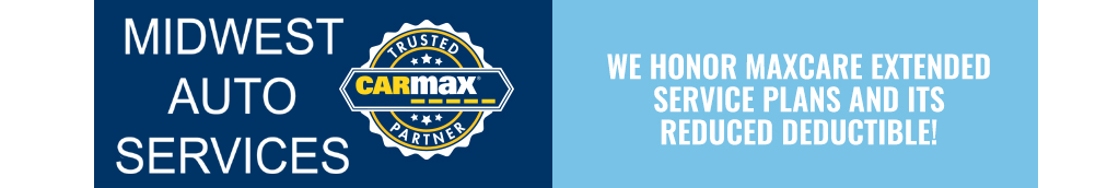 Carmax Extended Warranty >> Midwest Auto Services Who We Are And What We Do