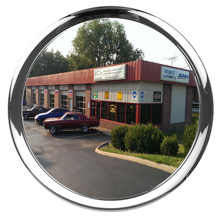 Midwest Auto Services | Blue Springs Best Repair Shop