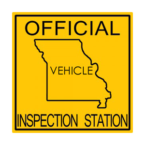 Missouri Safety Inspection >> Midwest Auto Services Official Missouri Safety Inspection